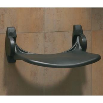 Asiento de ducha abatible Linido LI2201.200