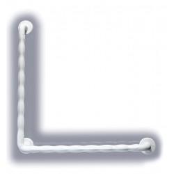 Asidero ergonómico reforzado 90º 'Natural Grip' AD57690
