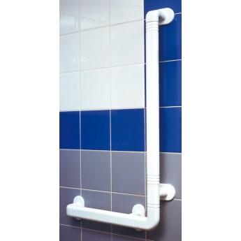 Asidero 90º para ducha AD577