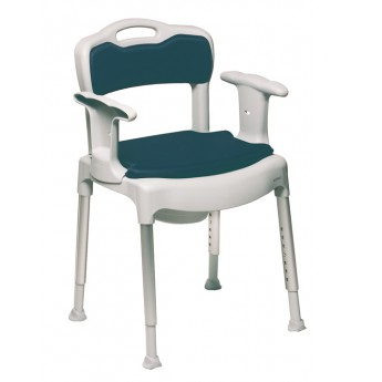 Silla multifunción 'Comoda Swift' AD832
