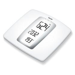 Báscula Beurer PS-45 con función BMI (Body Mass Index)